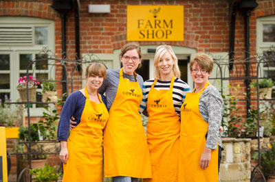 eat-page-farm-shop-girls