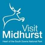 Visit Midhurst - profile tile