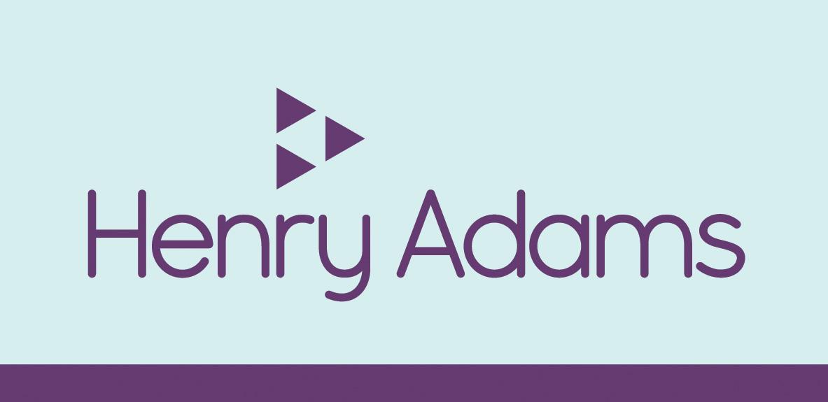 HEAD Interim logo - CMYK